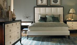 Luxury Designer Beds - century furniture highest quality home furnishings