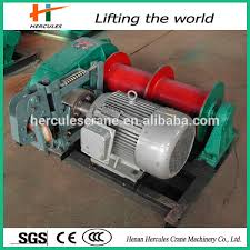 Chandelier Hoists Chandelier Winch Chandelier Winch Suppliers And Manufacturers At