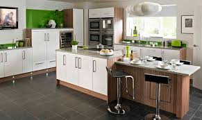 kitchen design tool mac home design ideas