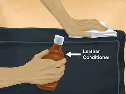 qui pisse sur le canapé comment faire partir une tache d urine sur un canapé en cuir