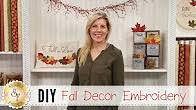 shabby fabrics youtube
