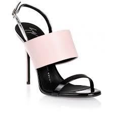 best 25 silver strappy heels ideas on pinterest silver heels