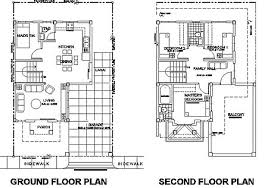 floor plan with perspective house webbkyrkan com webbkyrkan com