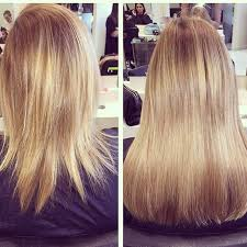 what is the best tap in hair extensions brand names dirty blonde clip in human hair extensions 100 triple wefted