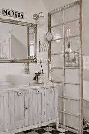 chic bathroom ideas 50 amazing shabby chic bathroom ideas noted list shabby chic