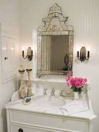 Ornate Bathroom Mirror Ornate Bathroom Mirror Dgmagnetscom Small Mirrors Home Decorating