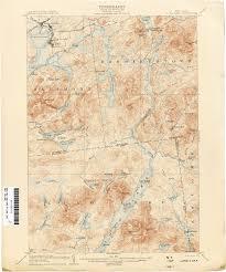 Usgs Quad Maps File Long Lake New York Usgs Topo Map 1902 Jpg Wikimedia Commons