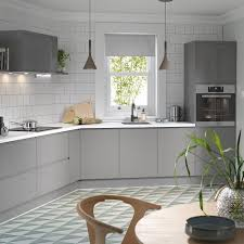 new kitchen cabinet colors for 2020 kitchen trends 2021 stunning kitchen design trends for the