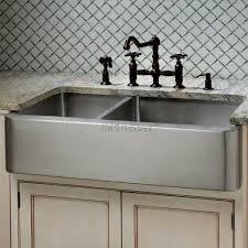 beautiful moen kitchen faucets home depot collection best