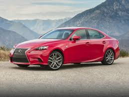 lexus models 2016 pricing new 2016 lexus is 200t price photos reviews safety ratings