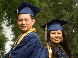 cap and gown order uc davis