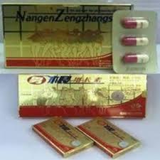 obat kuat pria nangen zengzhangsu asli apotik wira farma apotik
