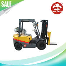 china forklift forklift parts hand pallet truck supplier