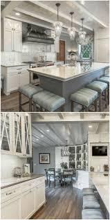 decorations charming modern polyester kitchen 50 best kitchens images on pinterest baker furniture modern
