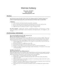 Write Cv Medical Representative How to write a curriculum vitae university of south  Write Cv Medical Representative