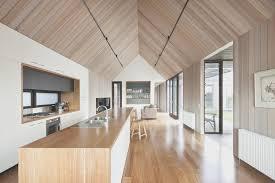interior design view interior of homes decor color ideas classy