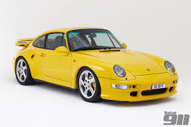 total 911 s top 11 air cooled porsche 911s of all time total 911