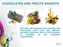 Best Online Flowers Florist Uae U2013 Best Online Flowers Provider In Dubai