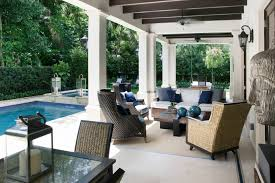 outdoor livingroom 20 outdoor living room designs decorating ideas design trends