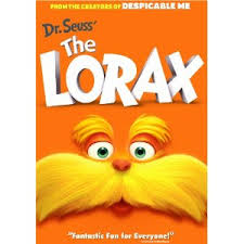 amazon movies black friday amazon movies u0026 tv holiday lightening deals the lorax for 3 99