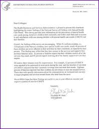 gallery of cover letter sample for mental health job cover