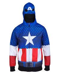 Hoodie Halloween Costumes 161 Halloween U0026 Cosplay Images Superhero