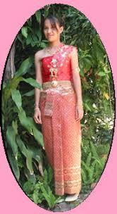 Thai Wedding Dress Thailand Weddings Thai Traditional Wedding Dresses And Modern