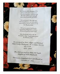 wedding quilt sayings favorite quilting quotes and sayings new quilters