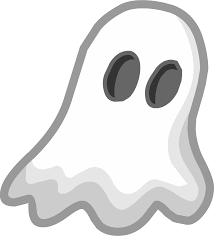 ghost png file clip art library