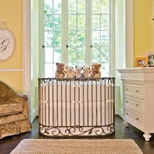 White Crib Convertible by Decorating Luxury Bratt Decor Crib For Decorating Baby Bed Design