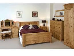 bedroom pine bedroom furniture beautiful pine bedroom furniture