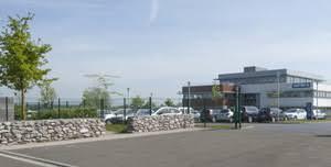 chambre de commerce amiens extension du pôle jules verne site portail de la cci amiens picardie