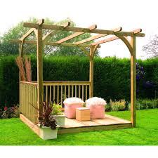 patio ideas spa patio design ideas outdoor spa patio ideas spa