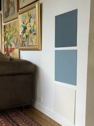 10 best brush out boards images on pinterest paint colours