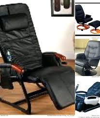 best recliners mesmerizing best recliner chairs single modern recliner chair