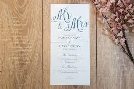 wedding ceremony booklet mass booklets leaflets kerry ireland