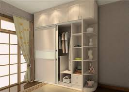 wondrous design bedroom designs with wardrobe 14 for indian