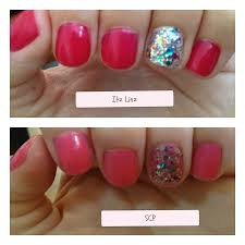 nails archives itz linz