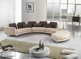 Curved Sofa Set Curved Sofa Curved Sectional Sofa