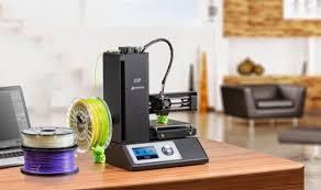 comparateur d ordinateur de bureau top 10 meilleur imprimante 3d comparatif et avis june 2018
