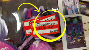 your complete guide to target clearance the krazy coupon lady