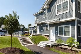 luxury prefabricated homes house plans modern prefabricated homes for sale modular home