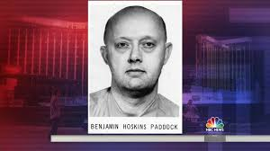 las vegas shooter u0027s father was a bank robber wanted by the fbi