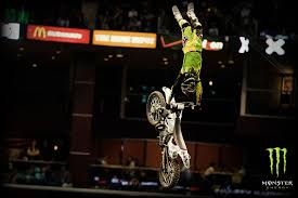 x games freestyle motocross x games motocross hd wallpaper 21266 1920x1280 umad com