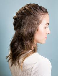 8 new ways to rock a braid instyle com