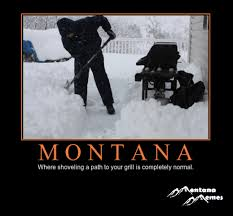 Winter Meme - montana mint the greatest website north of wyoming 15 memes that