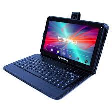 galaxy s6 target black friday verizon verizon tablet deals target