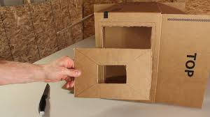 home theater box how to make a diy home theater projector and 50