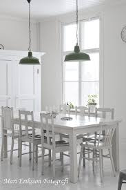 White Dining Room Table by 32 Best Bygga Matbord Images On Pinterest Kitchen Tables White