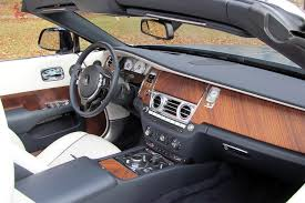 rolls royce interior 2017 lake como inspired dawn rolls royce u2014 lake como a local guide